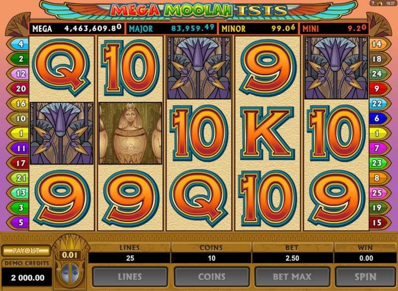 35 gratis spinnar kasino på Qeen Bee Bingo