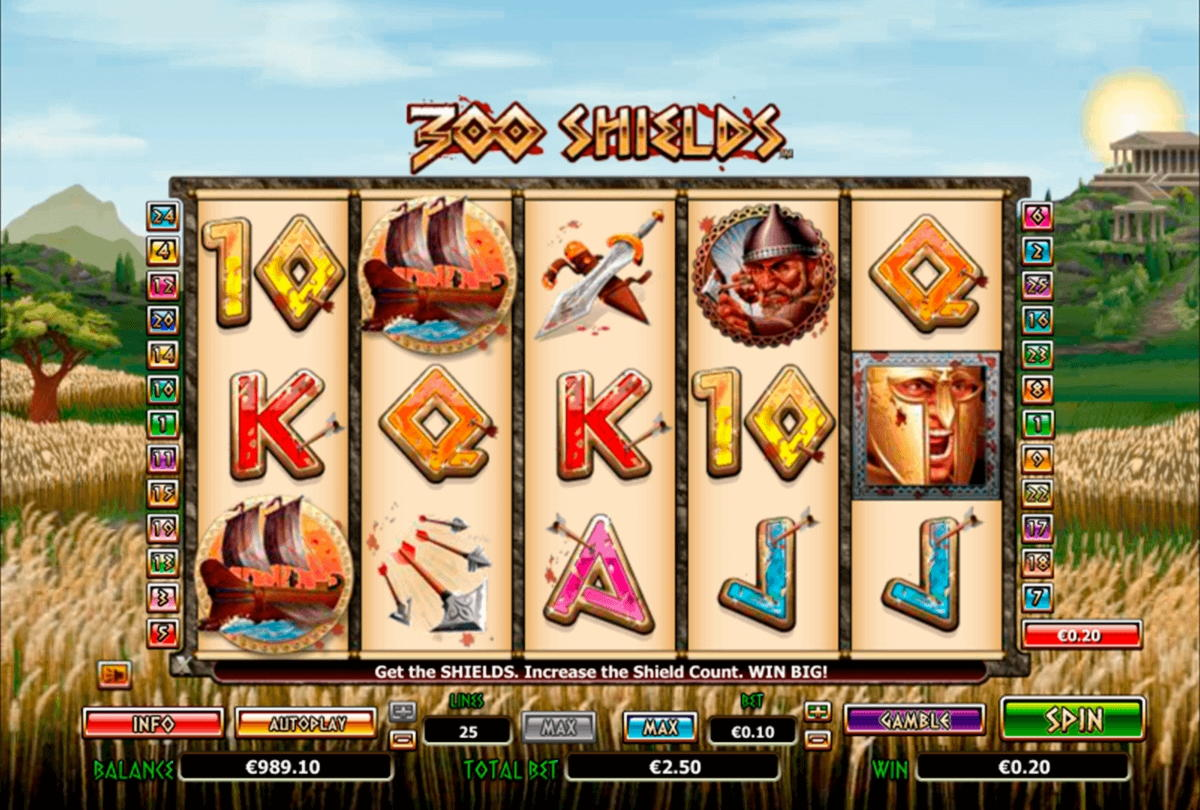 € 2035 NO DEPOZIT KAZINO BONUS u Club Gold Casino