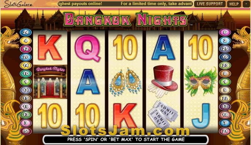 € 1840 No Deposit Bonus Casino pri EU Slot