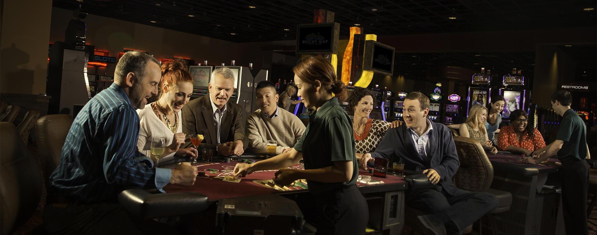 Tiket Kasino EURO 315 di Bingo Besties