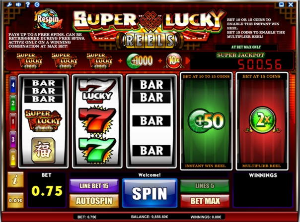 € 2055 casino bonus sans depot au casino Yebo
