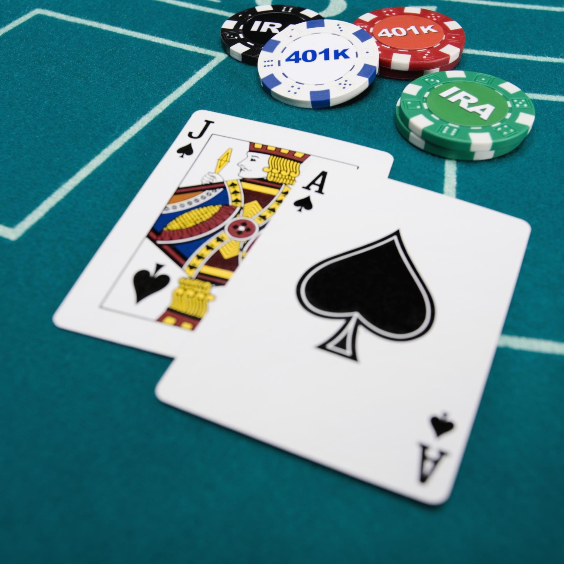 £ 440 Bezplatný turnaj v kasíne Kasíno