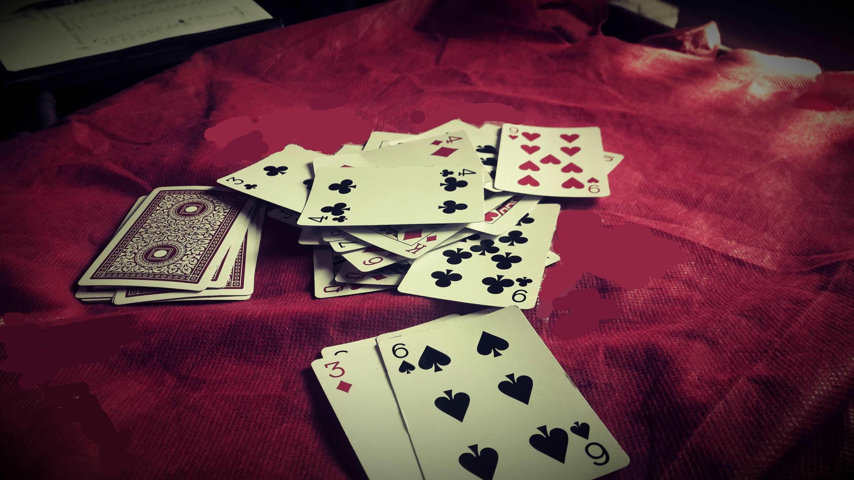 10 free casino spins at Big Spin Casino