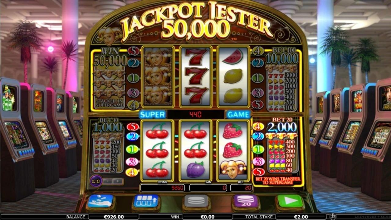 230 Free casino se vrti pri gospodu Jack Vegasu