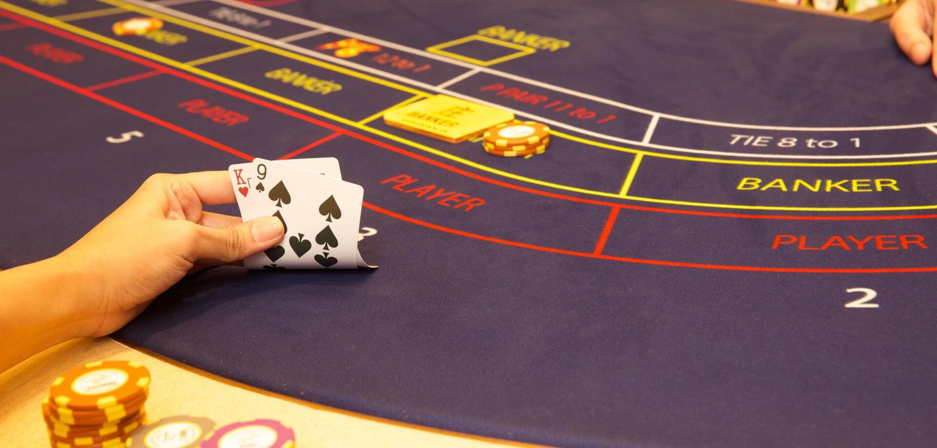 Tournament ta '£ 125 għal Casino Fone Casino