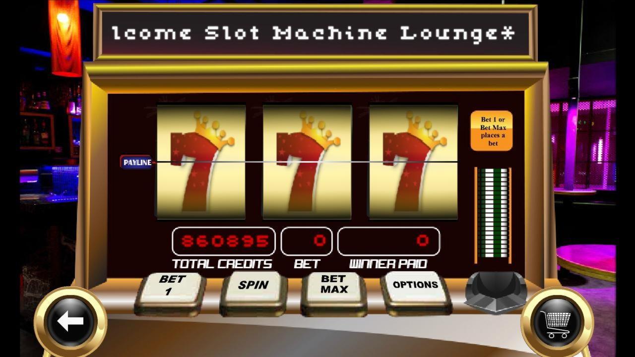 245 FREE Spins beim Bet First Casino
