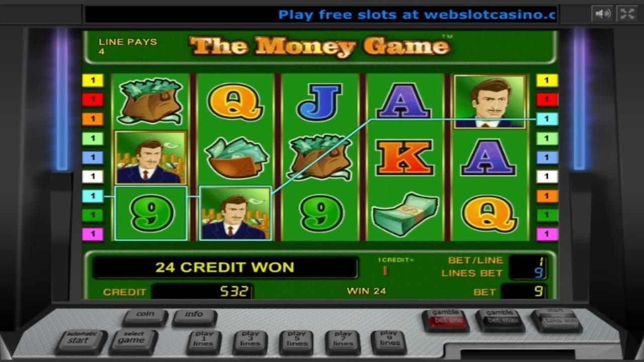 Eur 170 Çip i lirë kazino në Kazino Luck