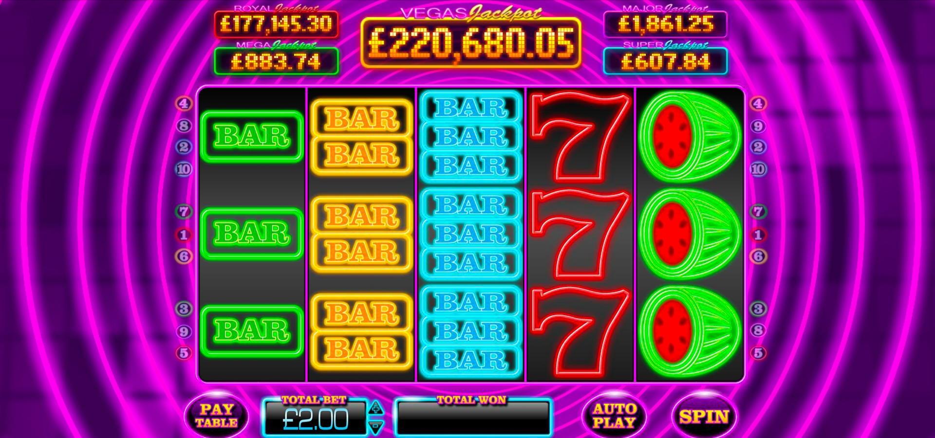 280 gratis Spinn am Ninja Casino