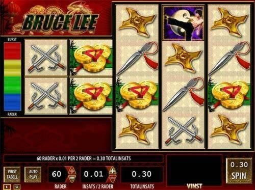 Freeroll des tournois Eur 385 Casino au Casino 777