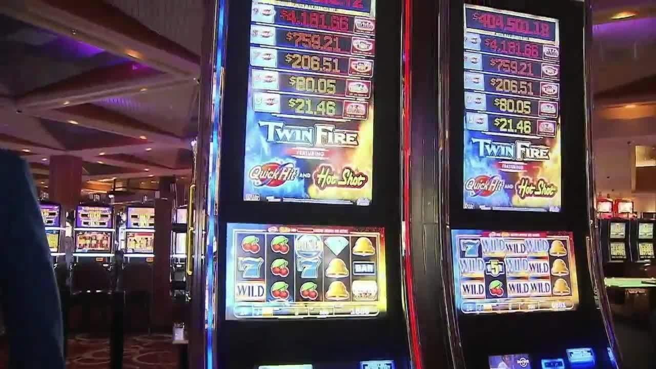 Bonus de match 550% sur Ninja Casino