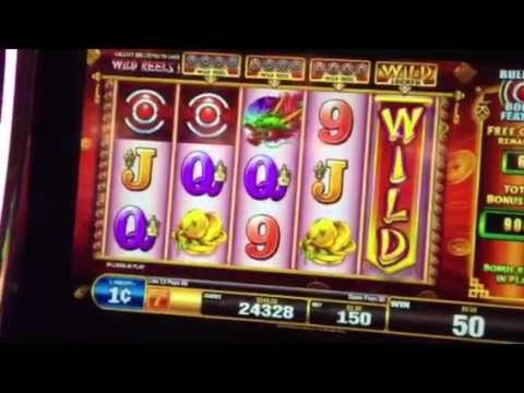 245% Casino Welcome Bonus at Slots 555