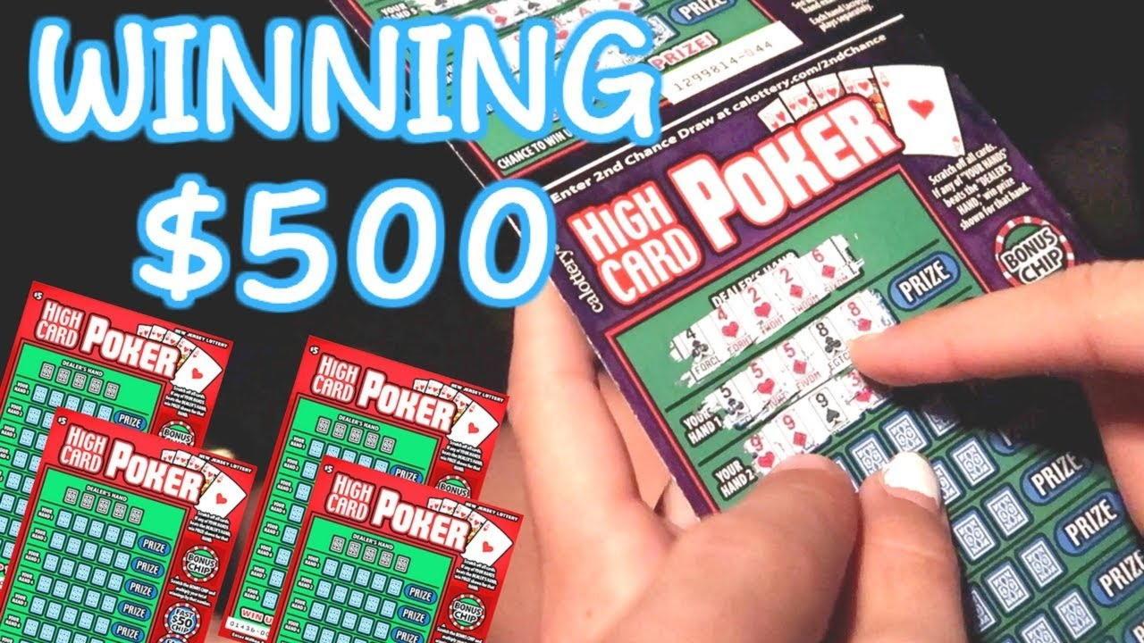 635% զույգ բոնուս `Slots 500- ում