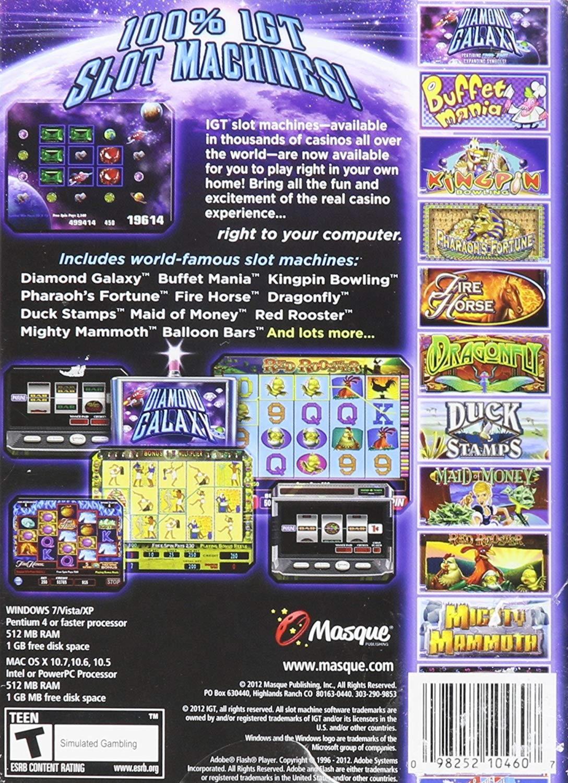 Turnaj EURO 765 v SC Casino