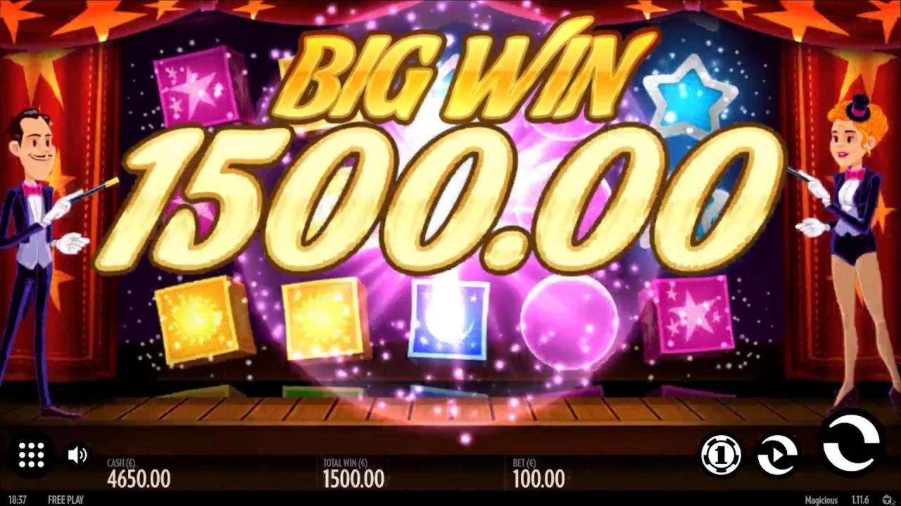 €580 No deposit bonus code at Arcade Spins