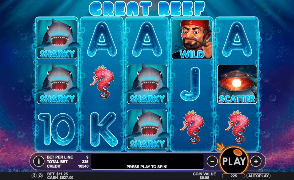 $ 420 turnaj v kasíne Rise