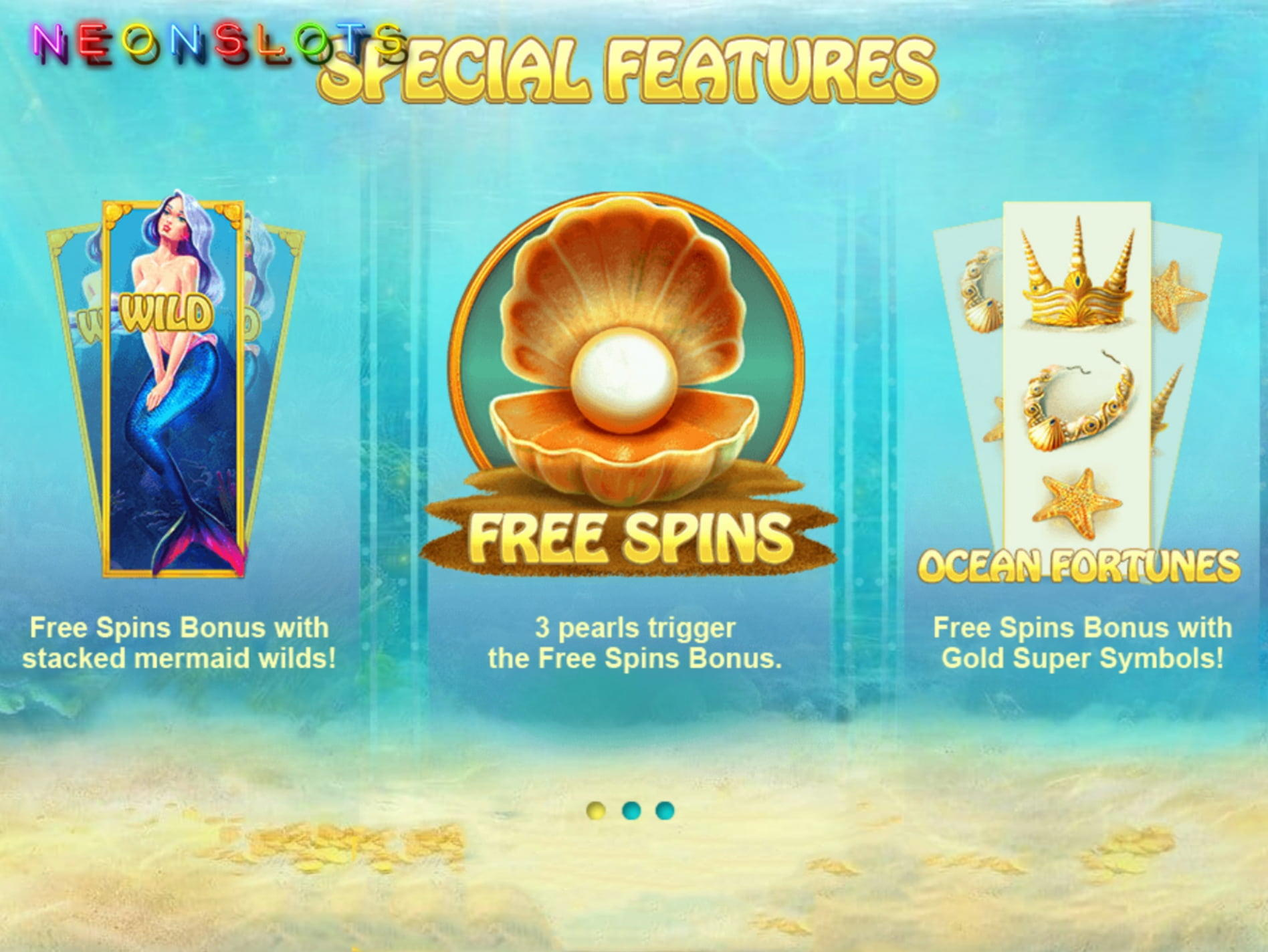 €175 FREE CHIP CASINO at Big Spin Casino