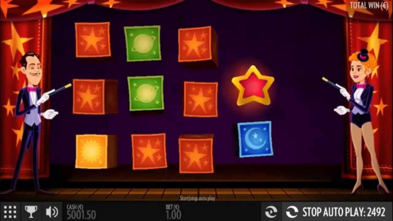 175% Match Bonus at Villa Fortuna Casino