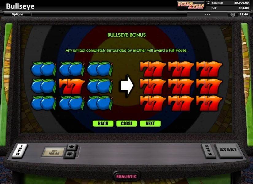 Eur 260 Free Chip Casino sur Maxi Play