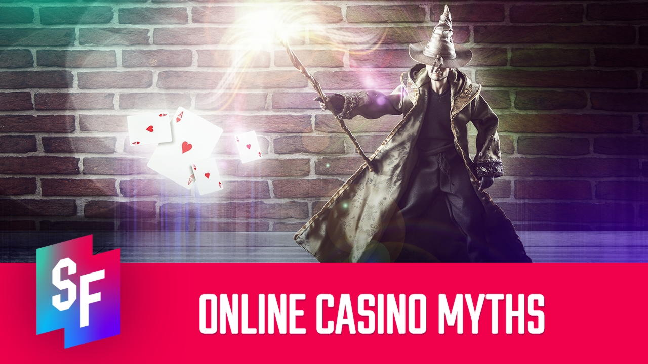 315% Best signup bonus casino at Argo Casino