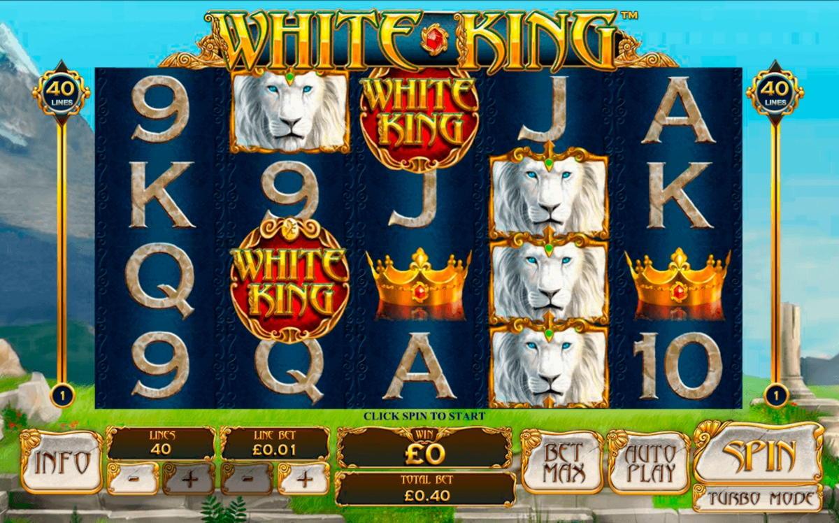 Tournoi de casino en ligne EURO 725 au Jackpot 21