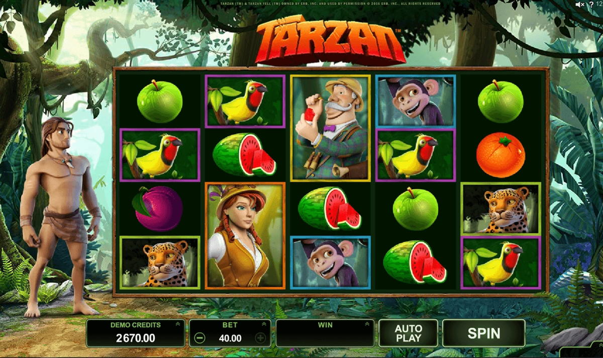 € 305 Casino turnir na Reel Spinu