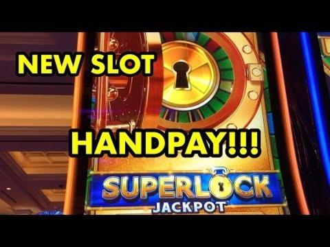 910% Best Signup Bonus Casino at Slot Planet