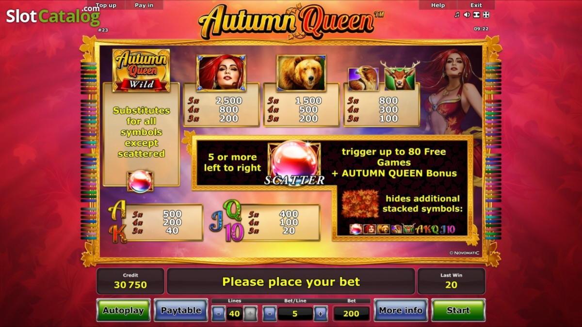 € 120 Online կազինո մրցաշար `BGO Casino- ում