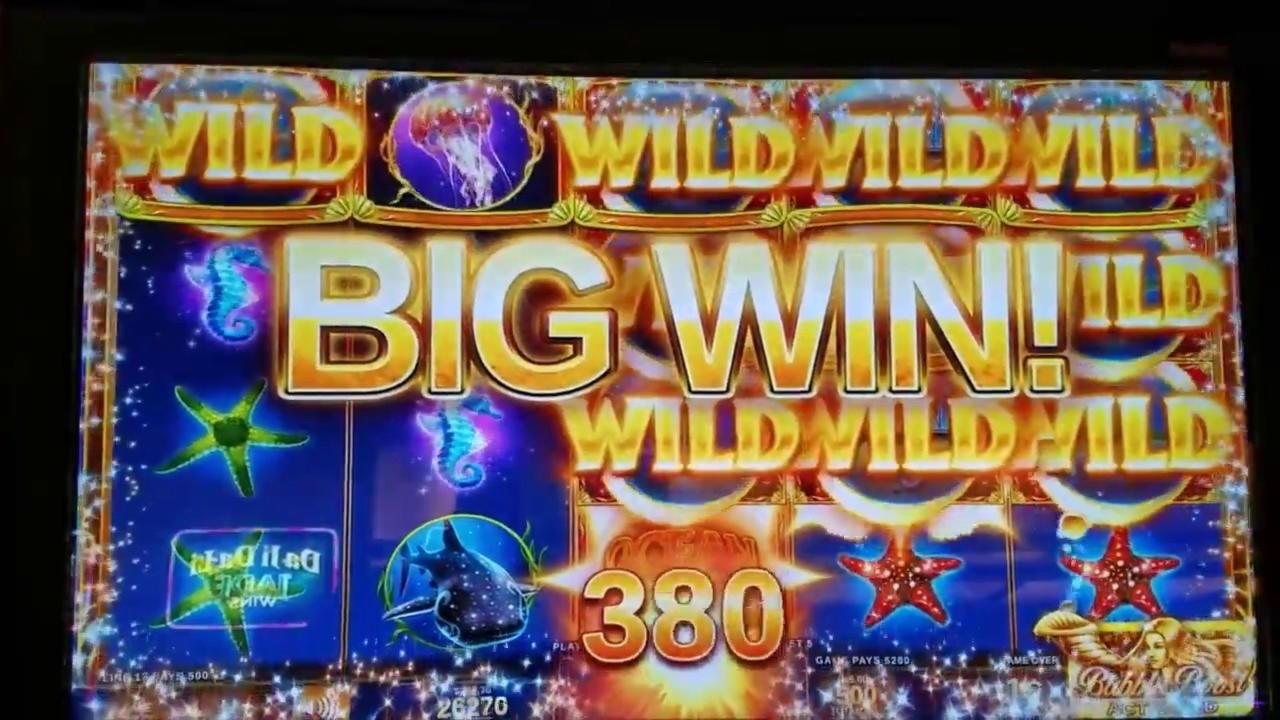 250 Free Casino spins på Qeen Bee Bingo