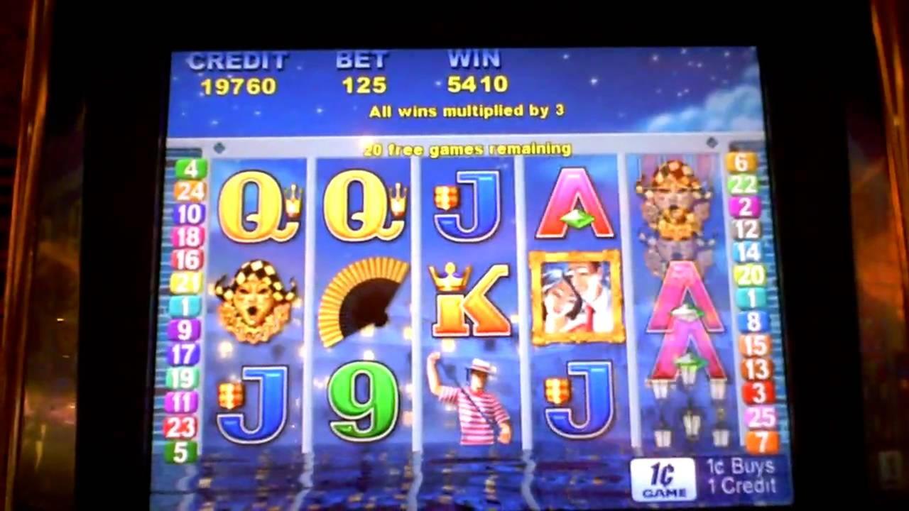 395% Casino bonus na Wager Webu