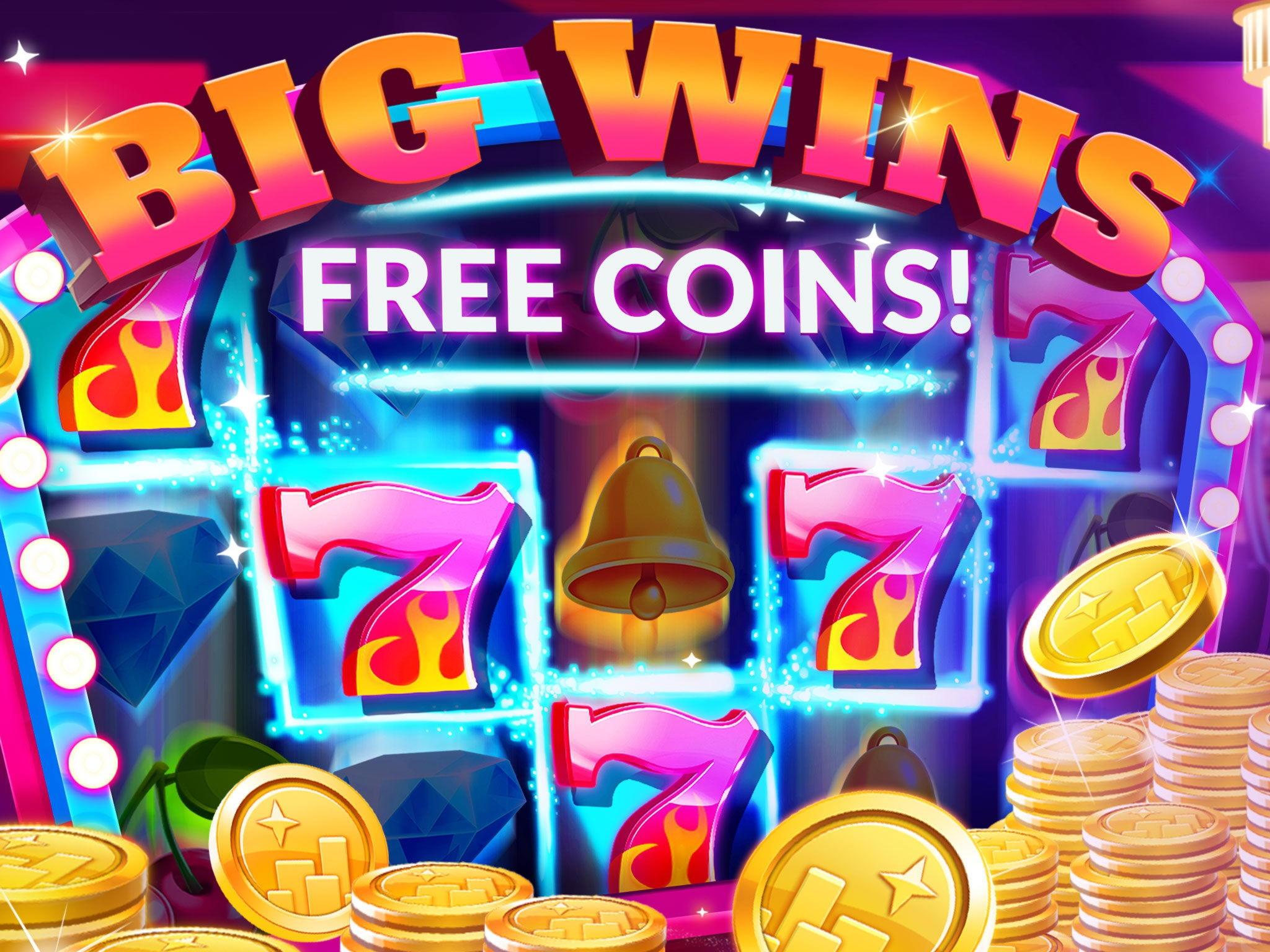 990% Bonus tal-partita tad-depożitu fl-ABC Bingo