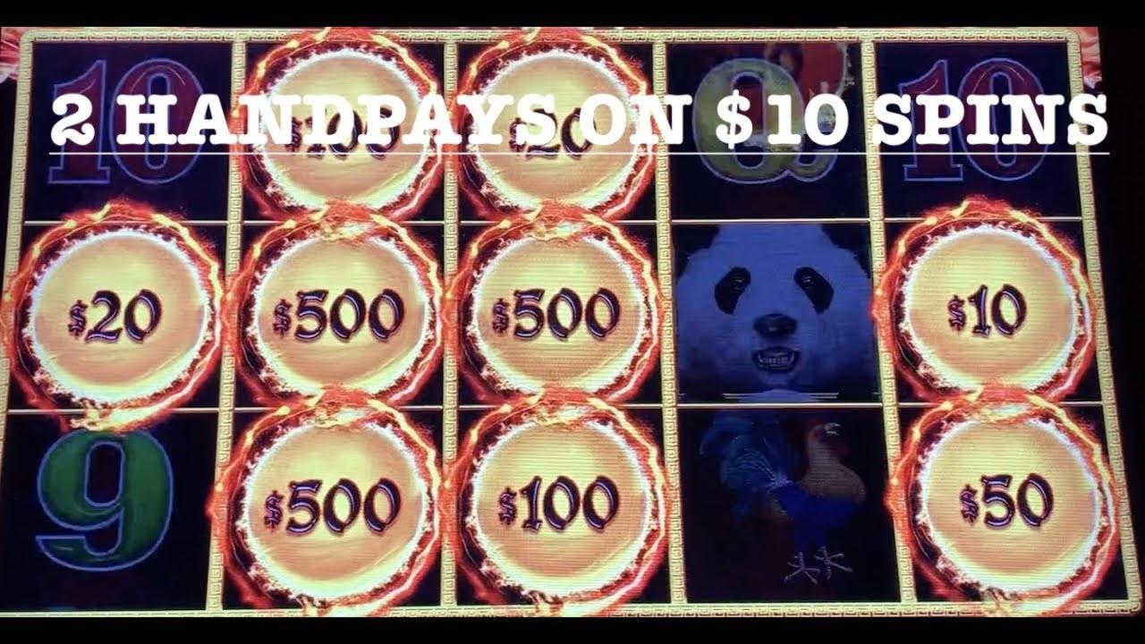 Eur 490 Free Casino Ticket at Net Bet