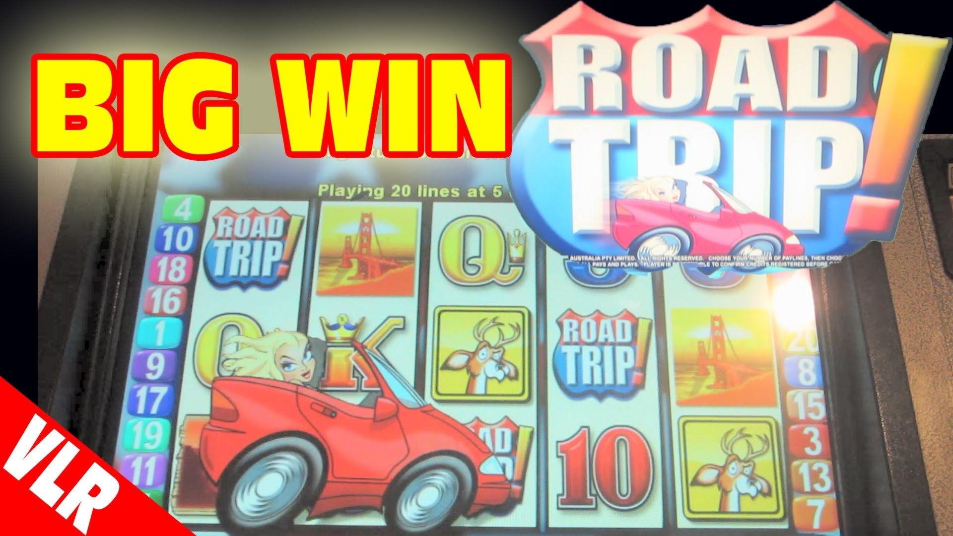 Tournoi 940 Casino à Inet Bet