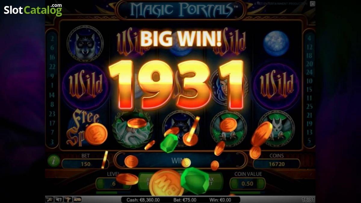 655% casino match bonus at Jackpot 21