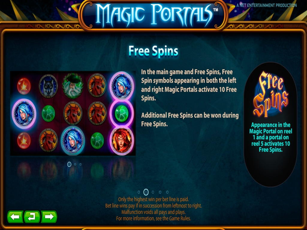 115 Loyalty Free Spins! at Prime Slots