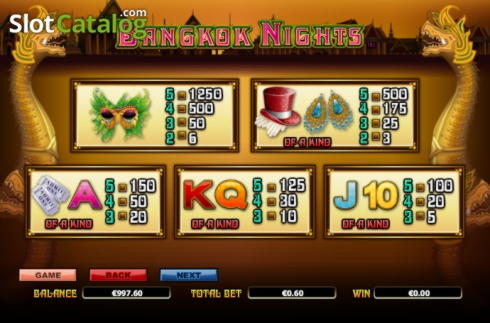 $ 345 Gratis Casino Tournament bei Webby Slot