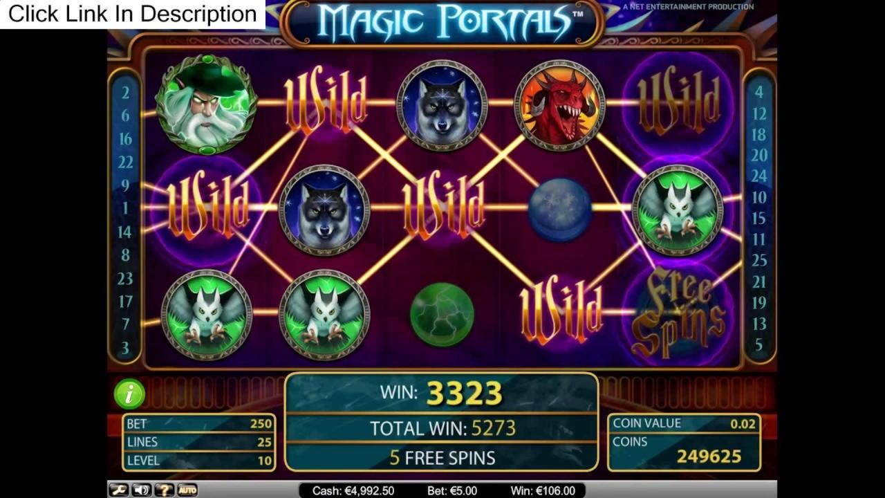 730% Zápas v kasíne v ďalšom kasíne