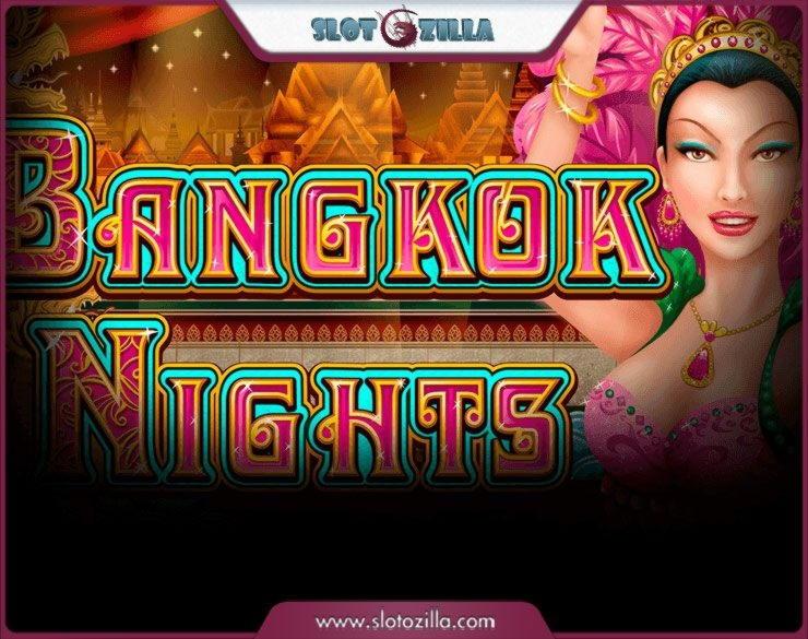 25 bezmaksas griežas bez depozīta kazino MYB Casino
