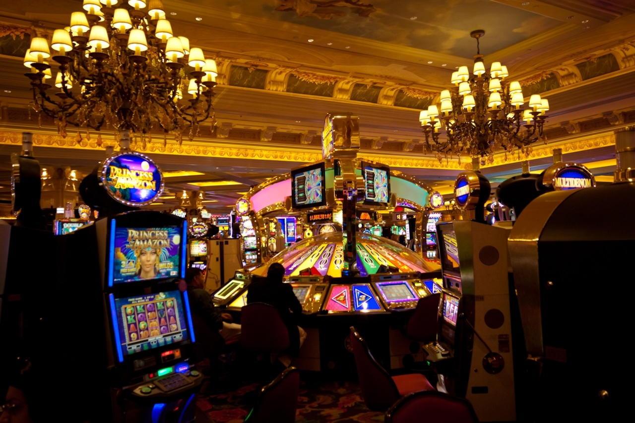 190% Signup Casino Bonus at Euro Plays
