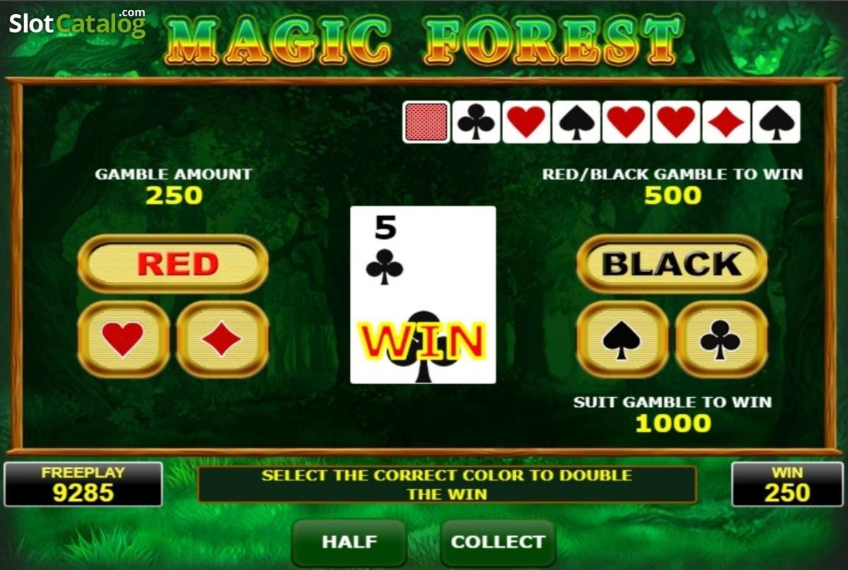 EUR 545 Nemokamas Chip Casino Chanz