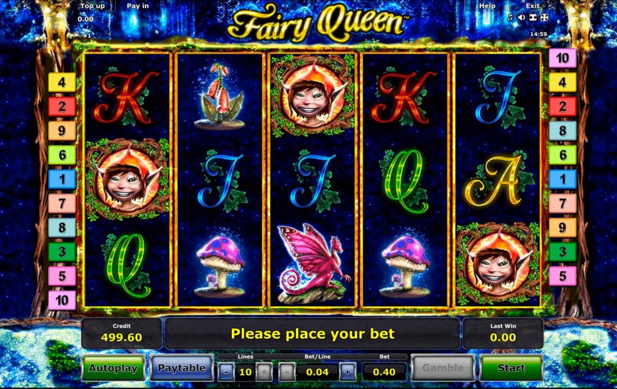 $ 3880 tiada casino bonus deposit di Bingo Besties