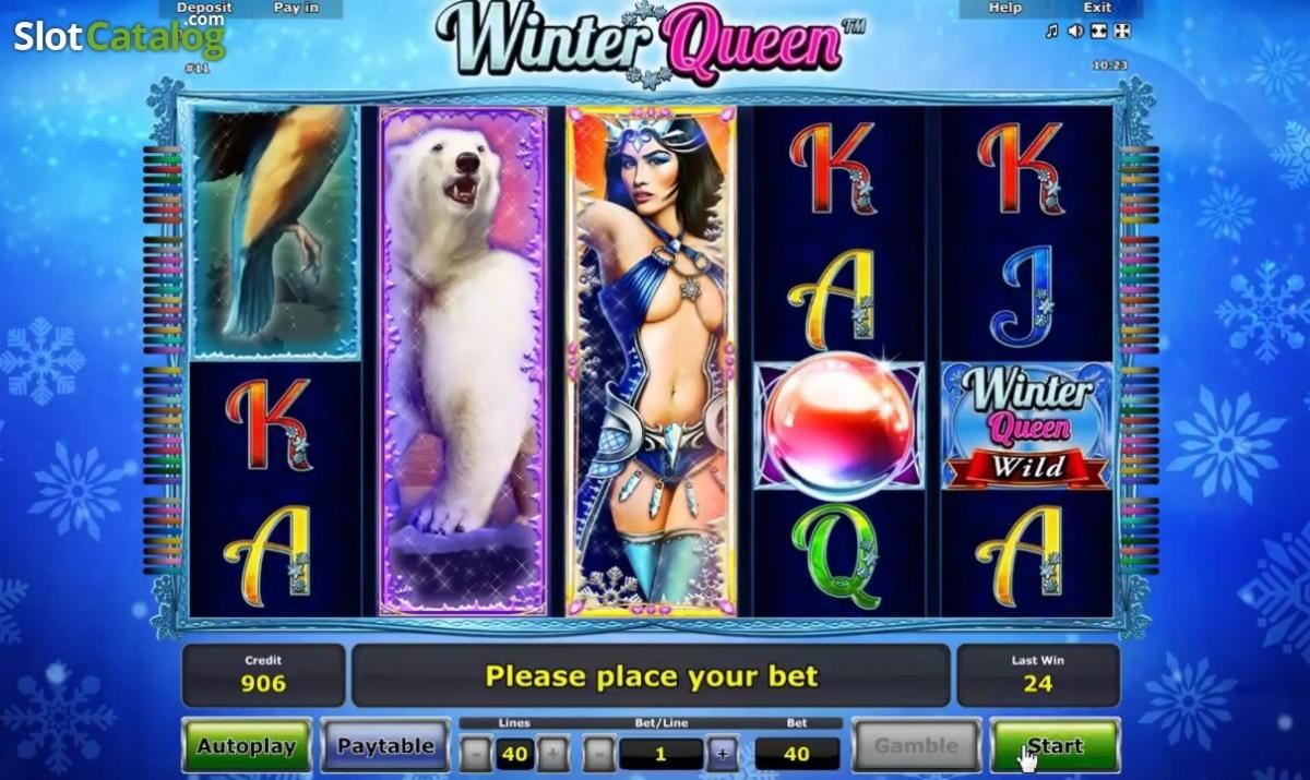 545 Խաղադրույքների բոնուսային կազինո է Casino Secret- ում