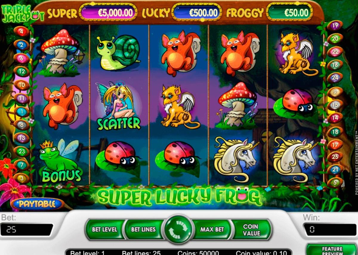 € Tournoi 695 Casino à Scratch Mania