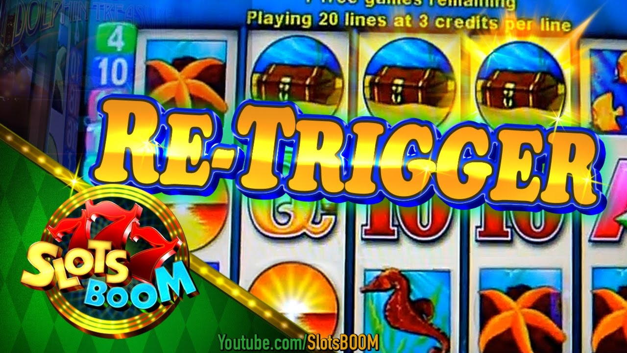 EUR 540 անվճար Chip Casino ժամը Cashpoint- ում