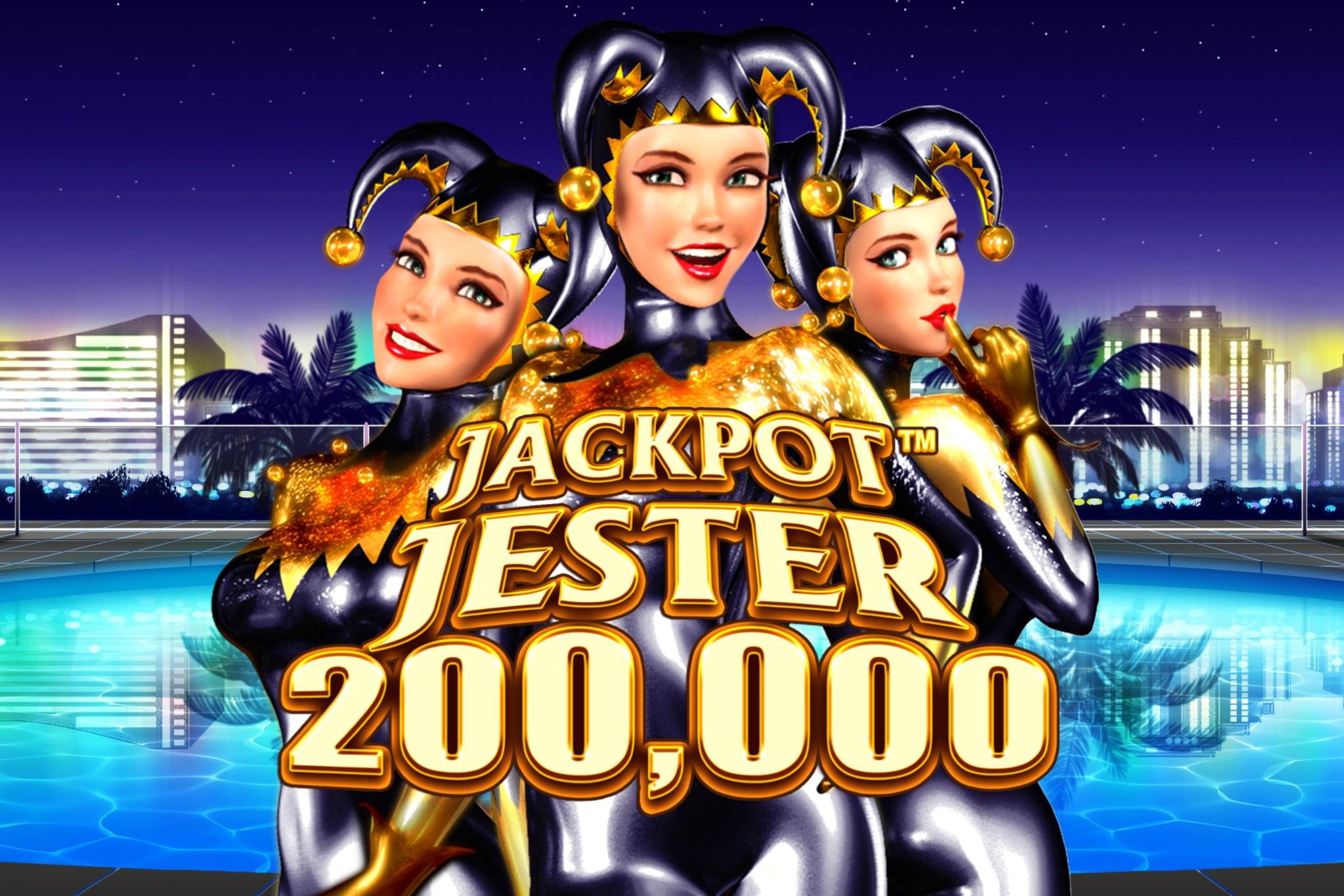 270 kasino percuma berputar di Bingo Besties