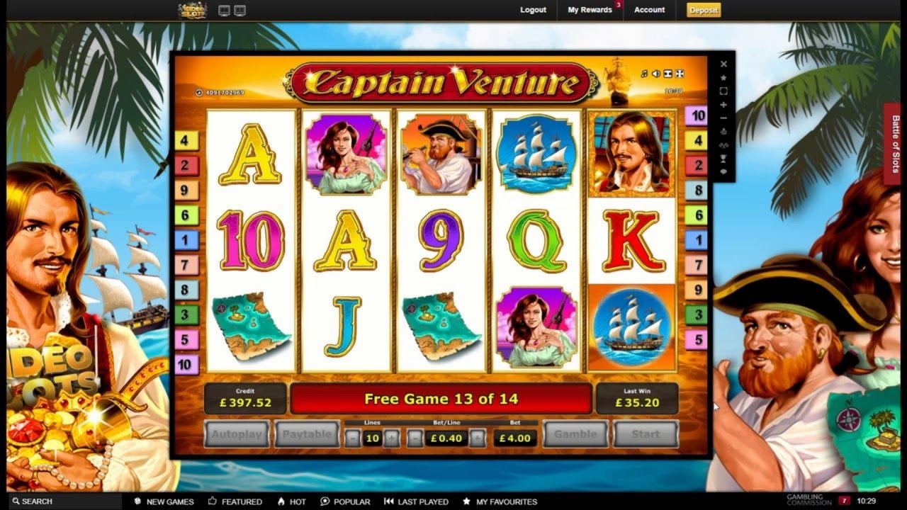 €410 Free Chip Casino at Royal Panda