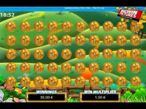 55 Spins Percuma di Bingo Besties