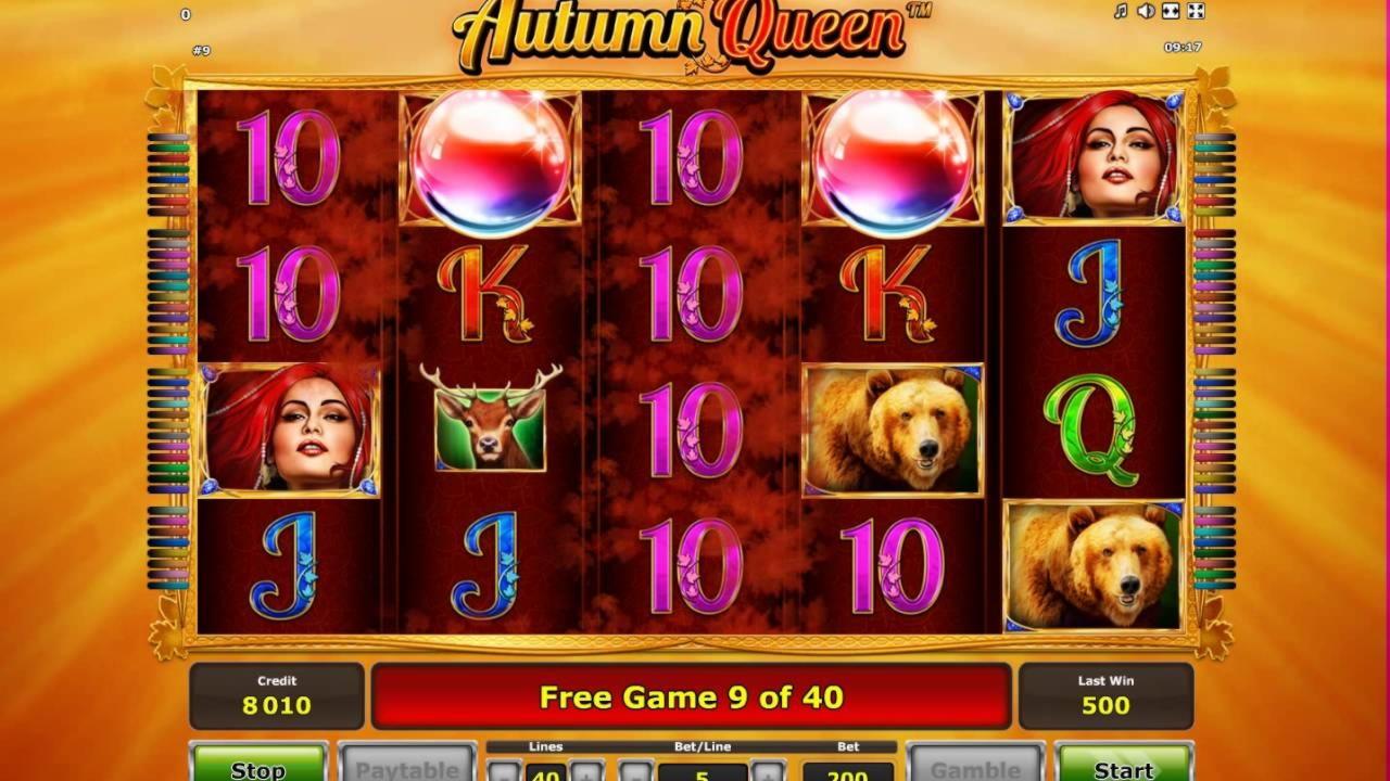 Arja Spinsdagi EUR 111 Casino Chip