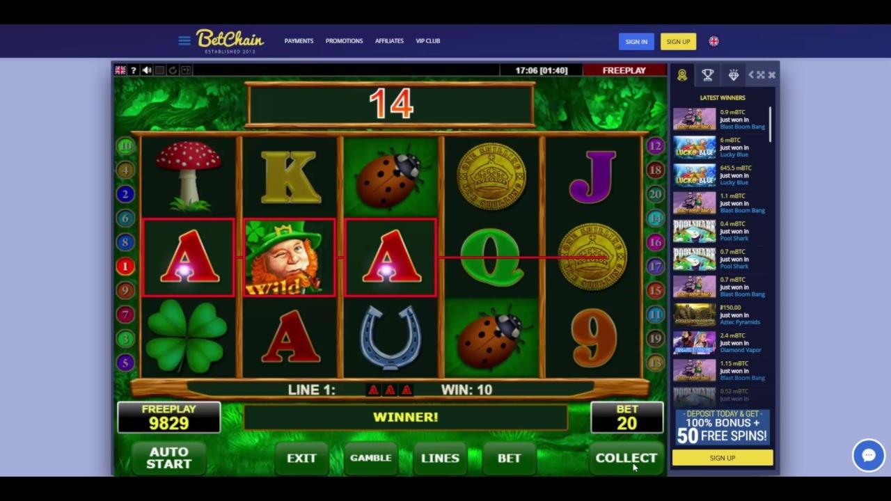 $1105 No Deposit Bonus Code at Nordi Casino