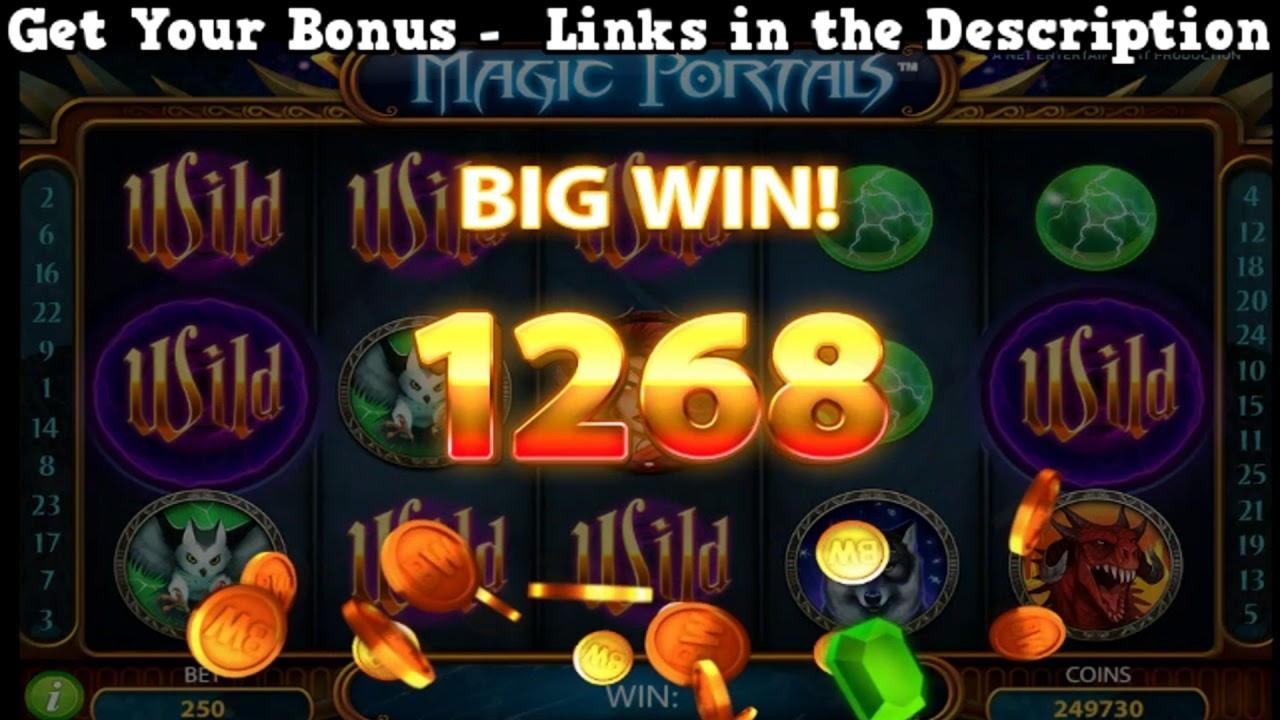 835% Бонус на Go Win Casino