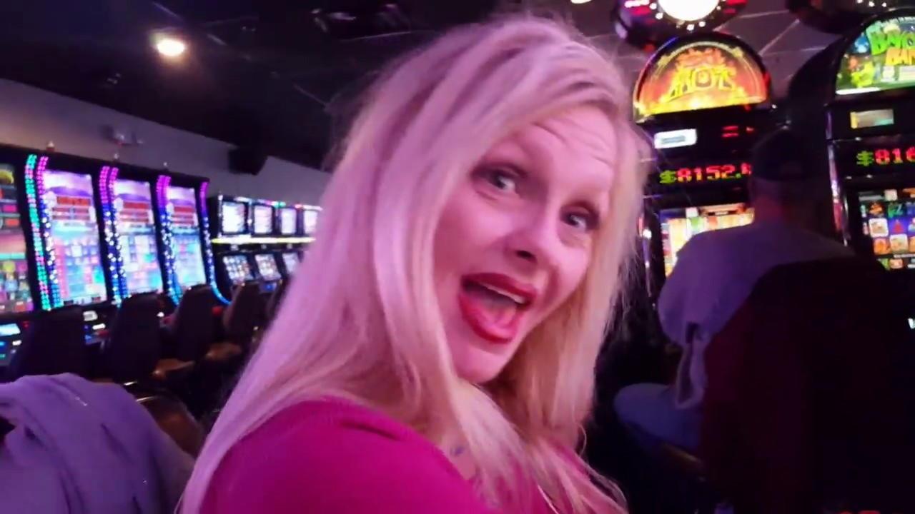 € 455 Casino turnir na Zig Zag 777